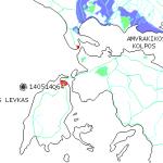LEFKAS08