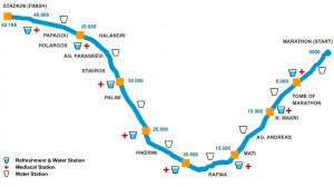 marathon_race